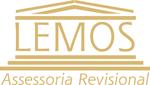Lemos Revisional Logo